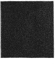 Klarstein filtro de carbón activo para el