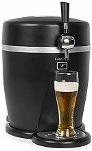 Klarstein Tap2Go dispensador de cerveza portátil