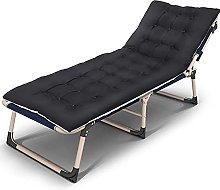 KMILE Reclinable reclinable sillón de Silla de