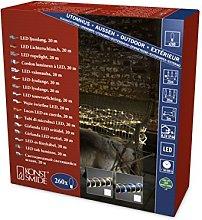 Konstsmide 3090–500–Mini LED luz