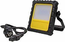 Kopp 216410015batería–Foco LED con fuente