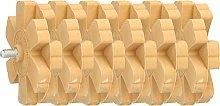 KS Tools 515.1368 - Goma de borrar (6 unidades)