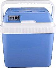 KSW_KKW 24L portátil Refrigerador Compacto Nevera