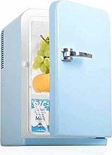 KSW_KKW Refrigerador Compacto de una Sola Puerta