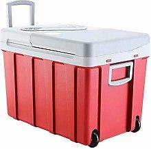KSW_KKW Refrigerador del Coche, refrigerador,