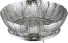 Küchenprofi 10 2548 28 20 - Accesorio para