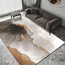 Kunsen alfombras Exterior Jardin alfombras para