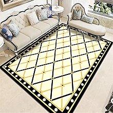 Kunsen alfombras habitacion alfombras Comedor