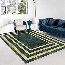 Kunsen alfombras Infantiles Lavables Alfombra