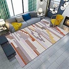 Kunsen alfombras pie de Cama Alfombra Alfombra