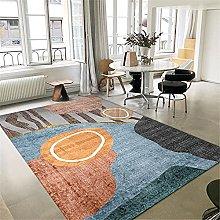 Kunsen la Alfombra sofá Cama Moderno Habitación