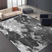 Kunsen sofá Cama Moderno Alfombra meditacion