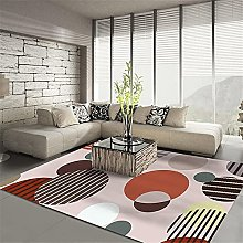 Kunsen sofá Cama Moderno Habitaciones Matrimonio