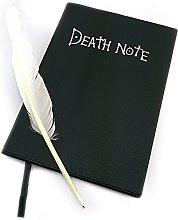 KYAM Libreta Cuaderno Agenda Diario Libro