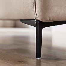 La pata de la cama del gabinete del pie del sofá