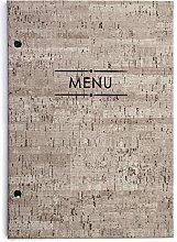 Lacor Tomasso collection 28351 - Porta Menú