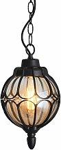 Lámpara colgante - Lámpara colgante para