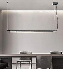 lámpara de araña,luz colgante de techo LED,luz