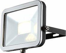 Lámpara de diseño LED Lámpara de mesa de noche