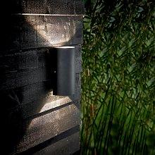 Lámpara de exterior ROLD NORDLUX