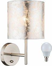 lámpara de interruptor de iluminación Lámpara