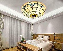 Lámpara de luz Lámpara de techo de 16 pulgadas