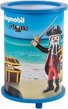 Lámpara de mesa 25/15 PLAYMOBIL Pirates