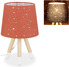 Lámpara de mesa infantil, Para niños & niñas,