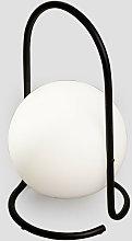 Lámpara de Mesa Led para Exterior Balum