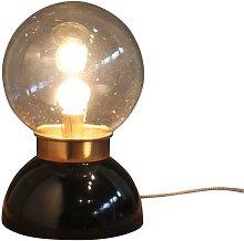 Lámpara de mesa Maurens