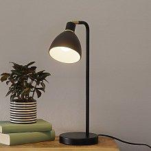 Lámpara de mesa Ray para el escritorio