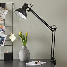 Lámpara de mesa Study LED