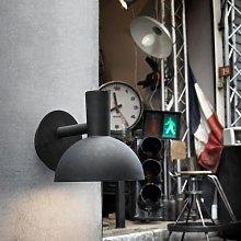 Lámpara de pared ARKI NORDLUX