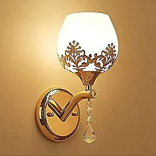 Lámpara de pared Creatividad para el hogar