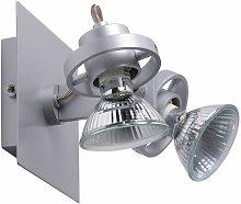 Lámpara de pared Foco Sleep Room Night Light Spot