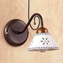 Lámpara de pared LIBERTY