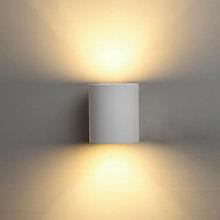 Lámpara de Pared Minimalista Luz de pared Moderna