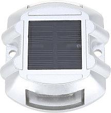 Lampara de poste de carretera LED de sentido de