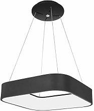 Lámpara de techo 1 foco 6593.01.10.9600