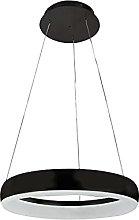 Lámpara de techo Clint 1 foco.