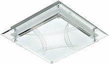 Lámpara de techo LED para dormir habitación de