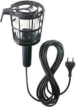 Lámpara de trabajo E27 ( 1176420) - Brennenstuhl