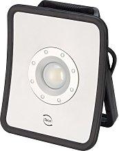 Lámpara de trabajo LED 36 W - Teco