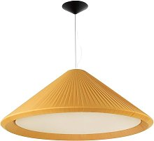 Lámpara grande 130 cm diámetro HUE IN