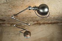 Lámpara Jieldé estilo vintage Loft