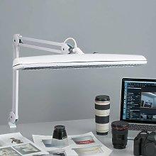 Lámpara para mesa de trabajo ESTUDIO funcional