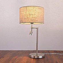 Lámparas de mesa duraderas Lámparas de