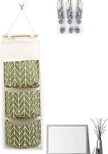 LangRay - Cestas de almacenamiento / cestas