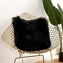 Langray - Funda de cojín , sofá decorativo de