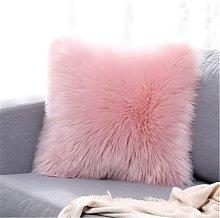 Langray - Funda de cojín, sofá decorativo de